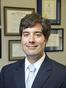 Lafayette County Criminal Defense Attorney Paul A Chiniche