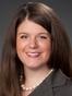 Mississippi Employment / Labor Attorney Karen Gwinn Clay