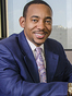 Mississippi Personal Injury Lawyer Edderek L Cole