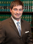 Oxford Insurance Law Lawyer Leo J Carmody Jr