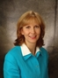 Texas Chapter 11 Bankruptcy Attorney Nancy Cranor Assel
