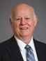Baton Rouge Communications / Media Law Attorney Daniel R Atkinson Sr