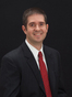Mississippi Workers' Compensation Lawyer Daniel Paul Culpepper