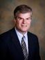 East Baton Rouge County Construction / Development Lawyer Daniel R Atkinson Jr