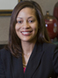 Mississippi Personal Injury Lawyer Gayla Larita Carpenter-Sanders