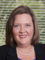 Mississippi Workers' Compensation Lawyer Tara S Clifford