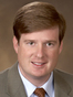 Mississippi Workers Compensation Lawyer David L Carney