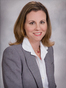 Biloxi Estate Planning Attorney Maria M Cobb