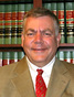 Pascagoula Insurance Law Lawyer A Scott Cumbest
