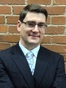 Mckees Rocks Commercial Real Estate Attorney Todd Wilfred Elliott