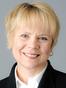 Urbandale Business Attorney Amy S Beattie