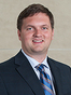 Jackson Family Law Attorney Clifton Michael Decker