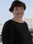 Mississippi Personal Injury Lawyer S Kay Freeman Dodge