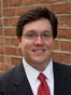 Lafayette County Litigation Lawyer Mitchell O Driskell