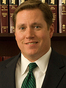 Biloxi Estate Planning Attorney Henry N Dick III