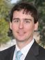 Gulfport Commercial Real Estate Attorney Adam Blake Harris
