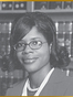 Mississippi Divorce / Separation Lawyer Adrienne Hooper-Wooten