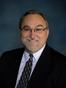 Alexandria Admiralty / Maritime Attorney C Michael Bollinger