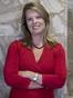 Mississippi Personal Injury Lawyer Amanda D Summerlin