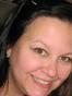 Louisiana Child Support Lawyer Angela Marie Boyer