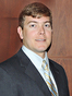 Mississippi Car / Auto Accident Lawyer Benjamin Seth Thompson