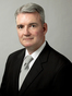 Kolin Personal Injury Lawyer Graham Morgan Brian