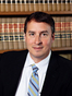 Laurel Medical Malpractice Attorney Brett W Robinson