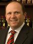 Biloxi Insurance Law Lawyer W Mark Edwards