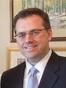 Madison County Real Estate Attorney Kenneth Dewayne Farmer