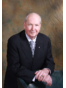 Louisiana Land Use / Zoning Attorney Arthur R Carmody Jr
