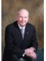 Shreveport Appeals Lawyer Arthur R Carmody Jr