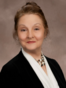 Ridgeland Estate Planning Attorney Kathleen R Fewel