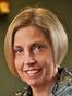 Terrytown Trusts Attorney Barbara Treuting Casteix
