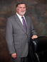 East Baton Rouge County Health Care Lawyer Charles F Castille