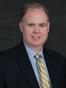 Philadelphia Lawsuit / Dispute Attorney Frank Richard Emmerich Jr.