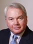 Bala Cynwyd Tax Lawyer David M. Flynn
