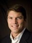 Shreveport DUI / DWI Attorney Joshua Oliver Clayton