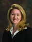 Mississippi Gaming Law Attorney Julie J Gresham