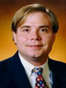 Metairie Real Estate Attorney Michael L Cohen