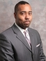 Hinds County Birth Injury Lawyer John C Hall II