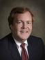 Lake Charles Insurance Law Lawyer Jeffrey M Cole