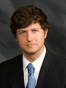 Madison County Personal Injury Lawyer R Kevin Hamilton