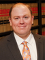 Oklahoma Litigation Lawyer Kelly Christian Comarda