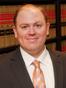 Oklahoma Advertising Lawyer Kelly Christian Comarda