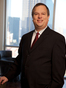 Dallas Equipment Finance / Leasing Attorney Paul Edward Comeaux