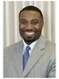 Harrisburg Employment / Labor Attorney James Edward Ellison