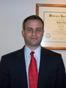 Philadelphia DUI / DWI Attorney Michael Lawrence Doyle