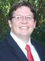 Biloxi Car / Auto Accident Lawyer David N Harris Jr