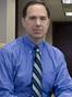 Jackson Real Estate Attorney Robert Chester Hutchison