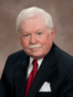 Mississippi Estate Planning Attorney William B Howell